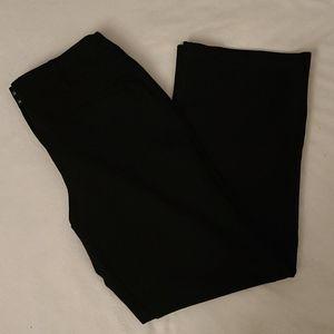 Counter Parts Pants